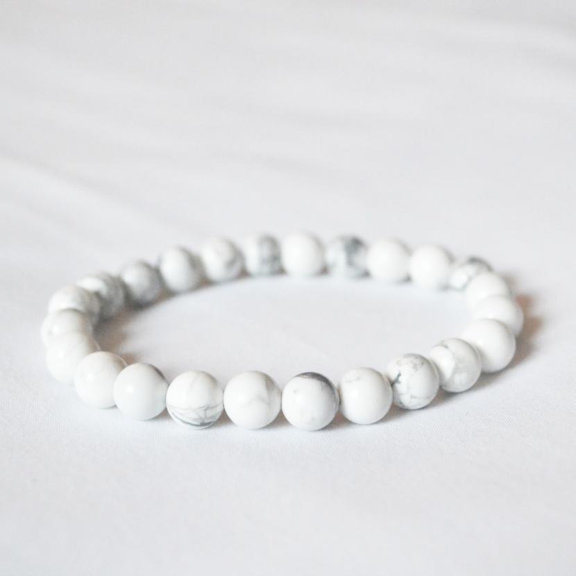 Handmade Gemstone Bracelets by BijouPhilippines