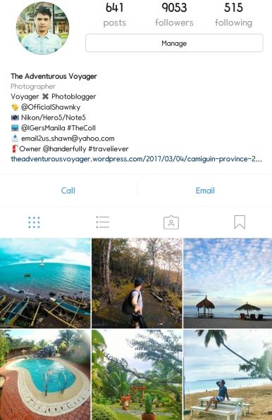 instagram.com/officialshawnky